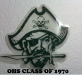 OHS Class of 1970 Ca '70