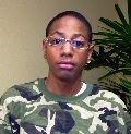 Rahsaan Taylor, class of 2001
