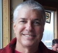 Doug Doug Hafford class of '74