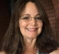 Cristine Hughes class of '79