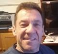 Daniel Rowe class of '84