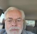 Bill Vowles class of '65