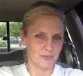 Julie Feller class of '95