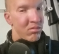 Chris Stultz '06