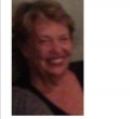 Linda Lahmann class of '62