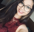Josephine Fabia '13