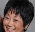 Sharon Takamoto class of '65