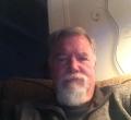 Chuck Mc Candliss class of '68