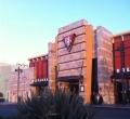 Chula Vista High School Shared Photo