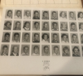 Chula Vista High School Profile Photos