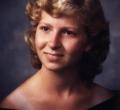 Judy Inslee '82