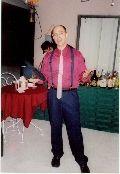 Steve Denninger, class of 1990
