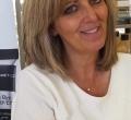 Susan Thompson '84