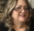 Linda Jacobs class of '68