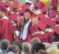 Kristina Hyder class of '12
