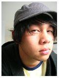 Jimmy Vu class of '05