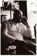 Steven Bridgeman (Doherty), class of 1992