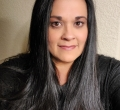 Vivian Diaz class of '89