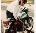 Mark Hassler '79