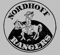 Nordhoff High School Classmates