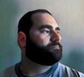 Shane Vadnais '99