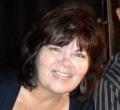 Sherry Buenafe, class of 1979