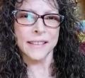 Cathy Franklin '71