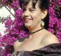 Barbara Kersey (Steele), class of 1972