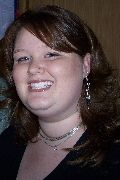 Brittany Hirst, class of 2004