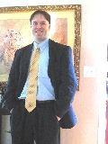 John Purves class of '89