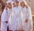 Shasta High School Reunion Photos