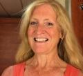 Kathy Sylvester class of '69