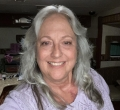 Lori Plebanek '77
