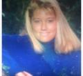 Kelly Cropley '89