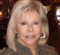 Barbara Orr class of '67