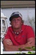 Joshua Baltz class of '04