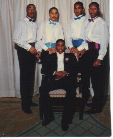 Penncrest High School Classmates