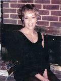 Randi Tollifson, class of 1986