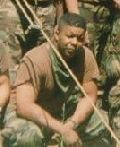 Carl Edwards, class of 1987