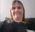 Strath Haven High School Profile Photos