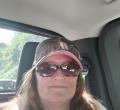 Unionville High School Profile Photos