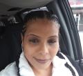 Christie Acevedo '98
