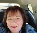 Kathy Kathy Fahrer '79