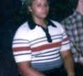 Ron Jordan class of '83