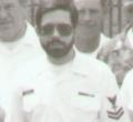 Richard Dillon class of '67