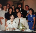 Downers Grove North High School Reunion Photos