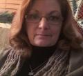 Dawn Thomas, class of 1982