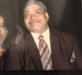 Karey Morrow, class of 1978