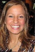 Amanda Loan (Huddle), class of 1998