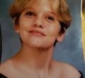 Penny Senecal class of '97